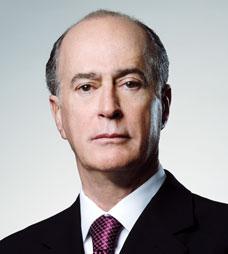 Michael J. Berger