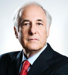 Barry A. Schatz, Principal