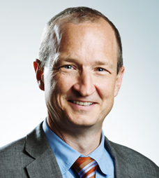 Eric J. Schwab
