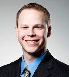 Kurt S. Kwidzinski, Associate