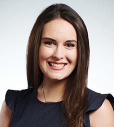 Lauren Payne