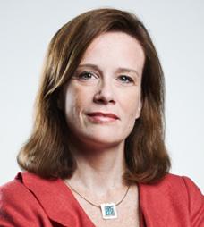 Melinda C. Rogers, Associate